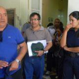 Iguazú: una mujer denunció que fue violada y asaltada en su casa del barrio Bicentenario