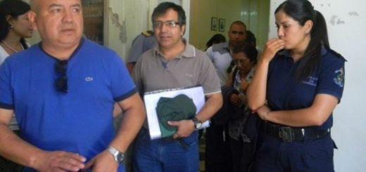 Corrientes: ordenan la inmediata detención del ex cura Pacheco condenado por abuso sexual