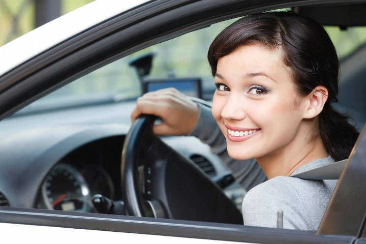 Curso obligatorio y gratuito cada cinco años para renovar el carnet de conducir a un paso de ser ordenanza