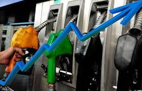 Los combustibles podrían volver a aumentar esta semana por un nuevo impuesto del gobierno al biodiesel