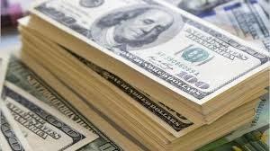 En el final de la semana el dólar volvió a aumentar un 3,5% y cerró cerca de 42 pesos en Buenos Aires y Posadas