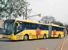 Solamente en Posadas se perderían unos 600 millones de pesos al año con la caída del subsidio nacional al transporte