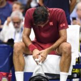 US Open: Rafa Nadal derrotó a Dominic Thiem y será rival de Juan Martín del Potro en la semifinal