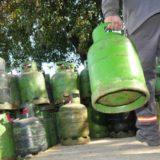 Buscan consenso de senadores misioneros y correntinos para impulsar por ley la llegada del gas natural al NEA