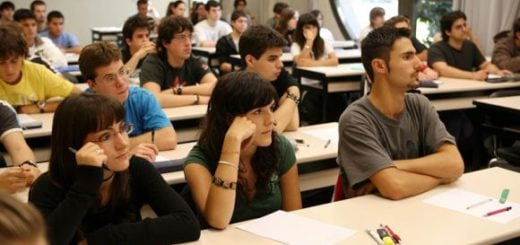 Cuota de universidades privadas: el aumento continuaría en los próximos meses