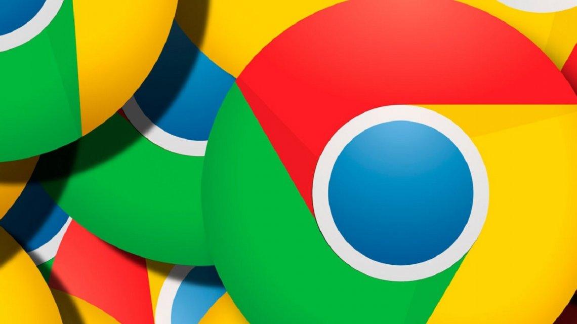 Conocé los 10 tips para aprovechar al máximo Google Chrome