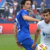 Atlético Tucumán ganó y es el nuevo puntero de la Superliga