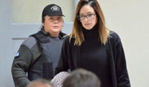 Este lunes se conocerá en Mendoza la sentencia por la muerte del rugbier Genaro Fortunato