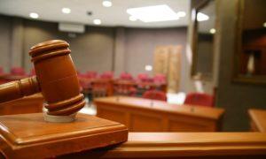 Las vicisitudes del letrado penalista, tema de una jornada de la cátedra de Derecho Penal de la Universidad Nacional de la Matanza