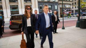 Macri y Trump, reunión clave en el inicio de la agenda presidencial en Estados Unidos