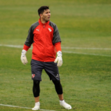 Selección Argentina: El equipo contra Colombia, con Mauro Icardi y con dos dudas