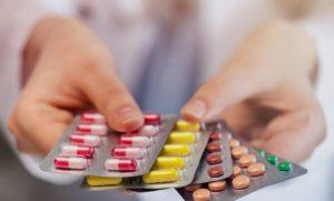 Se elevan los costos de medicamentos y las farmacias de la provincia se esfuerzan por mejorar los servicios y subsistir
