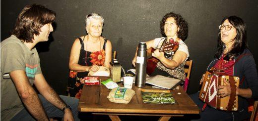 Con MATEAR 2018, la Tradición y el Mate se festejan en La Rural de Palermo