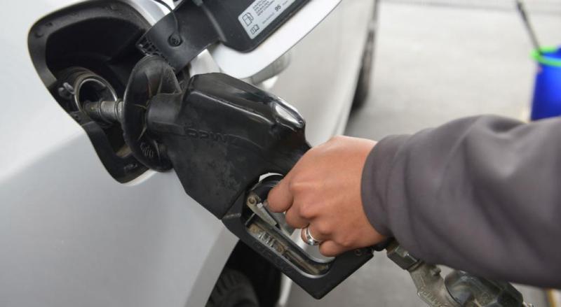 Informe del IERAL: en Misiones la nafta premium aumentó el 63,1% en un año