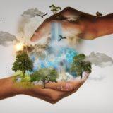 El tiempo en Misiones: Lluvias y tormentas en el inicio de la semana