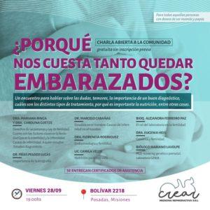 ¿Problemas de infertilidad? Cómo el trabajo en equipo y la tecnología pueden ayudar a concretar el sueño de ser padres