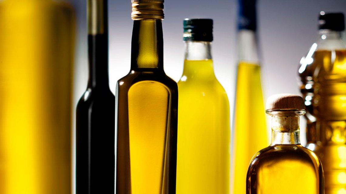 Prohibieron la venta de un aceite de oliva adulterado