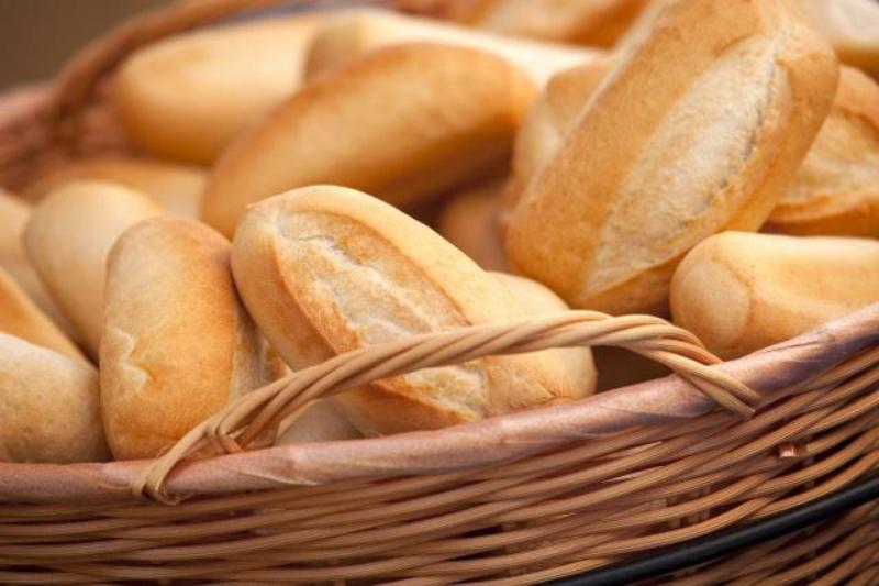 El programa #AhoraPan amortigua las constantes subas en el precio de la harina