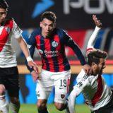 Estudiantes recibirá a Independiente en Quilmes: hora, TV y formaciones