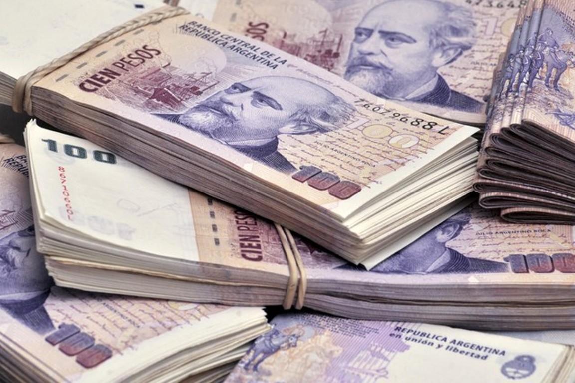 Roban una caja fuerte con casi 500 mil pesos en Corpus