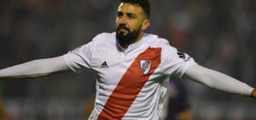 River-Platense, por los octavos de final de la Copa Argentina: horario, TV y formaciones