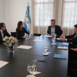 """Para Macri el presupuesto 2019 y el acuerdo con el FMI """"va a traer tranquilidad"""""""