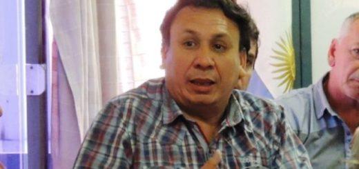 """El gobierno de Misiones solicitó al INYM """"reasignación presupuestaria"""" para asistir a los tareferos"""