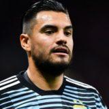 Fútbol: Luego de la eliminación en el Mundial, Jorge Sampaoli rompió el silencio y le mandó un consejo a la AFA