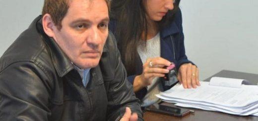Concejal Rossberg busca impedir el desembarco de Uber en Posadas