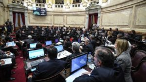 Todas las declaraciones juradas de bienes de los legisladores nacionales de Misiones ya están disponibles