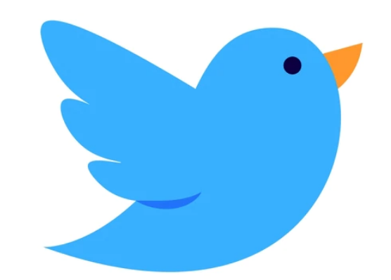 Twitter ofrece una nueva opción para dejar de seguir algunas cuentas