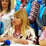 Secuestraron y torturaron a una maestra en Buenos Aires