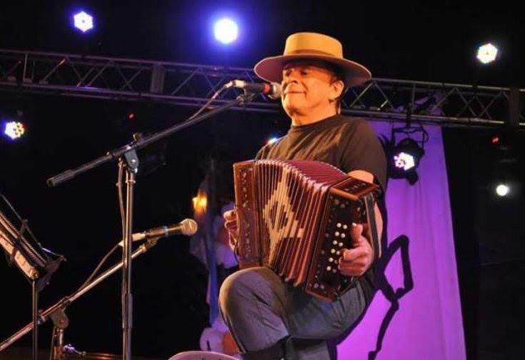 En el Día del Chamamé, el gran Antonio Tarragó Ros reflexionó sobre la actualidad de la música del litoral