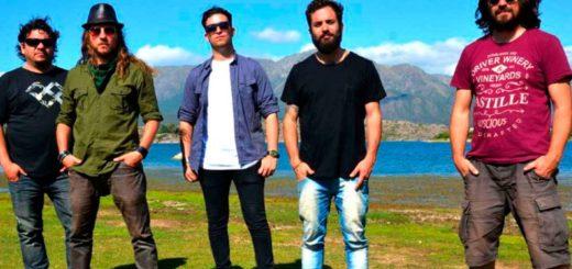Cielo Razzo: otra de las bandas argentinas acusadas por abusos sexuales