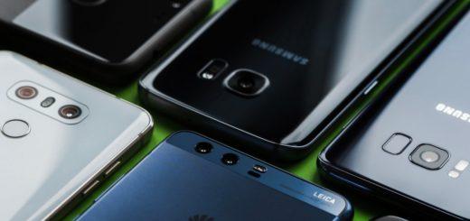 ¿Cómo saber si tu línea de celular está registrada?