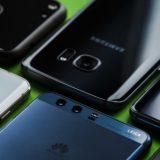 Desde mañana darán de baja líneas de celulares prepagos que no estén registradas