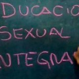 """El ministro de Educación de la Nación defendió la ley de Educación Sexual Integral: """"es buena y no necesita ninguna reforma"""""""