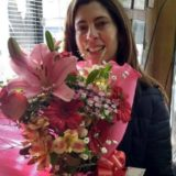 Femicidio de la empresaria en Mendoza: se entregó el novio y quedó detenido