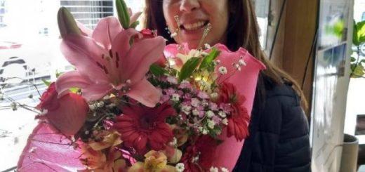 Presunto femicidio en Mendoza: encontraron muerta a la dueña de una funeraria y el principal sospechoso es su novio