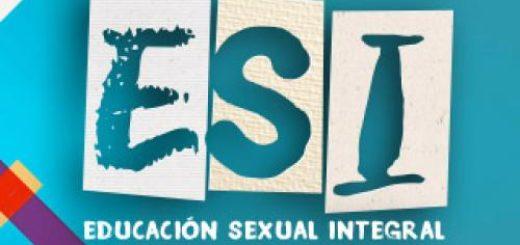 Desde el Consejo General de Educación aseguran que en Misiones los jóvenes exigen implementar la ESI