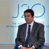 Distinguen al Centro de Capacitación Judicial de Misiones