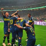 Copa Libertadores: El antecedente que usará Gremio para reclamar los puntos contra River