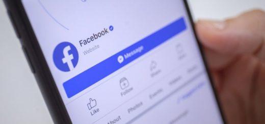 Facebook permitirá bloquear palabras para combatir el bullying