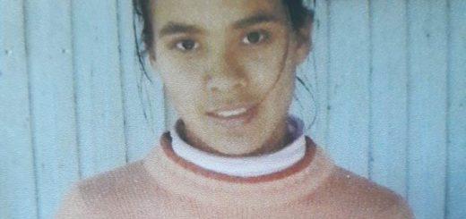 Posadas: desesperada búsqueda de una chica de 19 años que desapareció el 12 de octubre