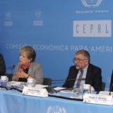 Desde CEPAL proyectan un crecimiento de un 1,7% en 2019 para las economías de países latinoamericanos, menos la Argentina