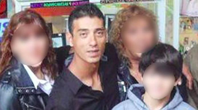 Se conoció la historia de la mujer que está presa por matar a su marido: «Quería que yo esté en el momento en que él violara a mi hija»
