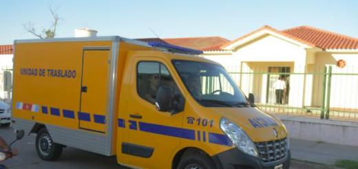 Santiago del Estero: un nene de 11 años se descompuso en la escuela y falleció
