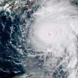 El huracán Michael deja una víctima fatal y causa destrucción tras su paso por Florida