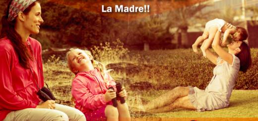 Sumate a la Comunidad de Misiones Online y participá del Concurso por el Día de la Madre