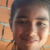 Muerte de Débora Pérez Volpin: el endoscopista pidió hacer tareas comunitarias y en dos años podría volver a ejercer